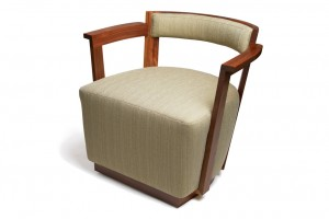 THE DAVID CHAIR