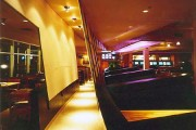 Bar/ Restaurant/ Nightclub. Approximately 10,000 sq. ft., Alberta