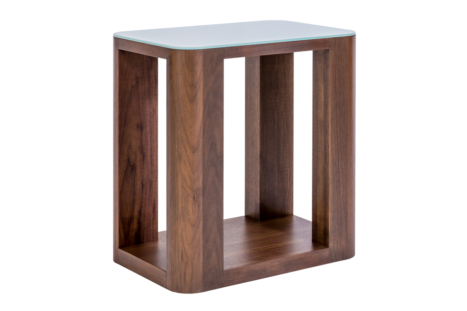 THE MATT SIDE TABLE