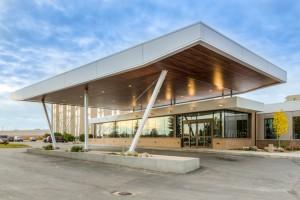 Heritage Inn – Saskatoon, SK